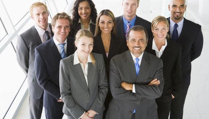 Good Recruitment leads a Better Team